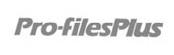 Pro-files Plus